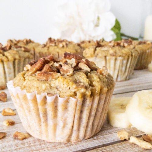 moresweetthansalty.com-almond-flour-banana