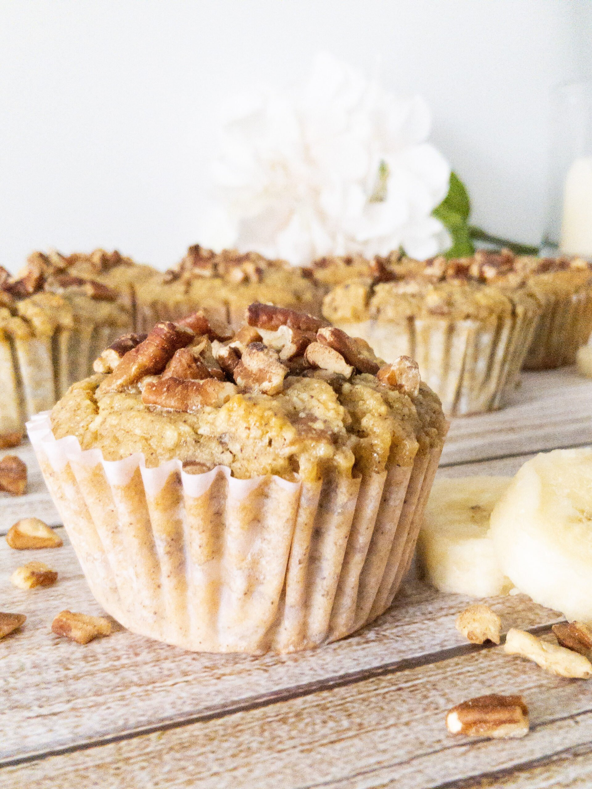 sweetketolife.com-almond-flour-banana