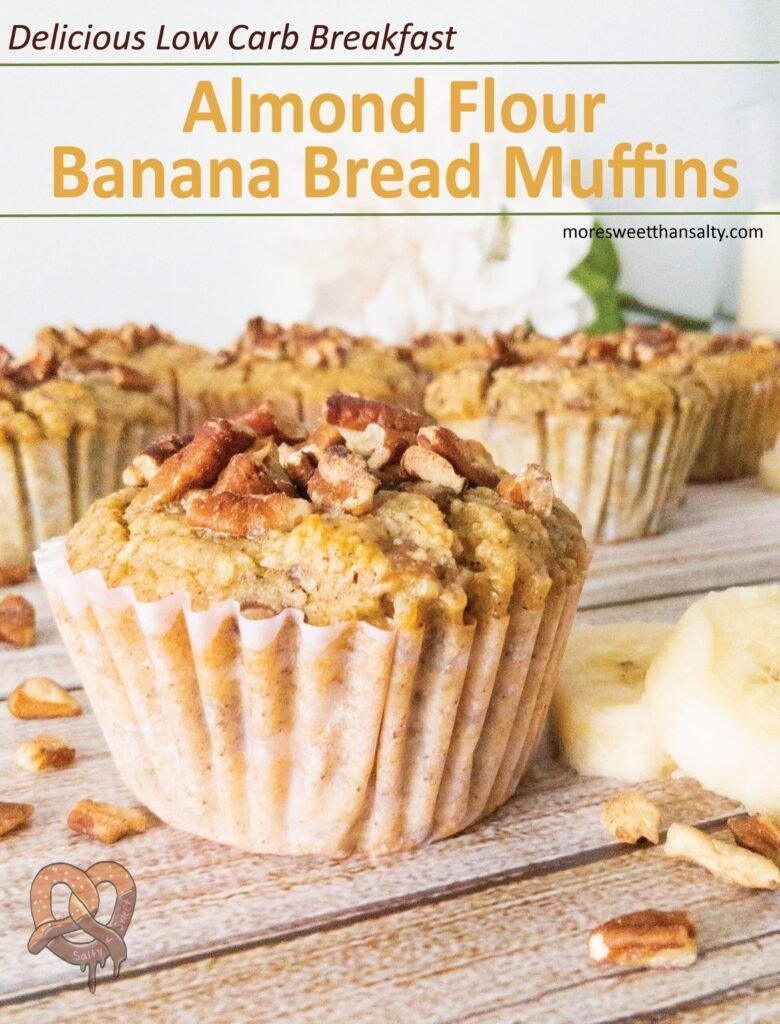 moresweetthansalty.com-pinterest-banana-bread-muffins