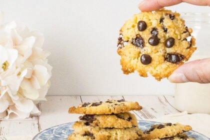 moresweetthansalty.com-keto-chocolate-chip-cookies