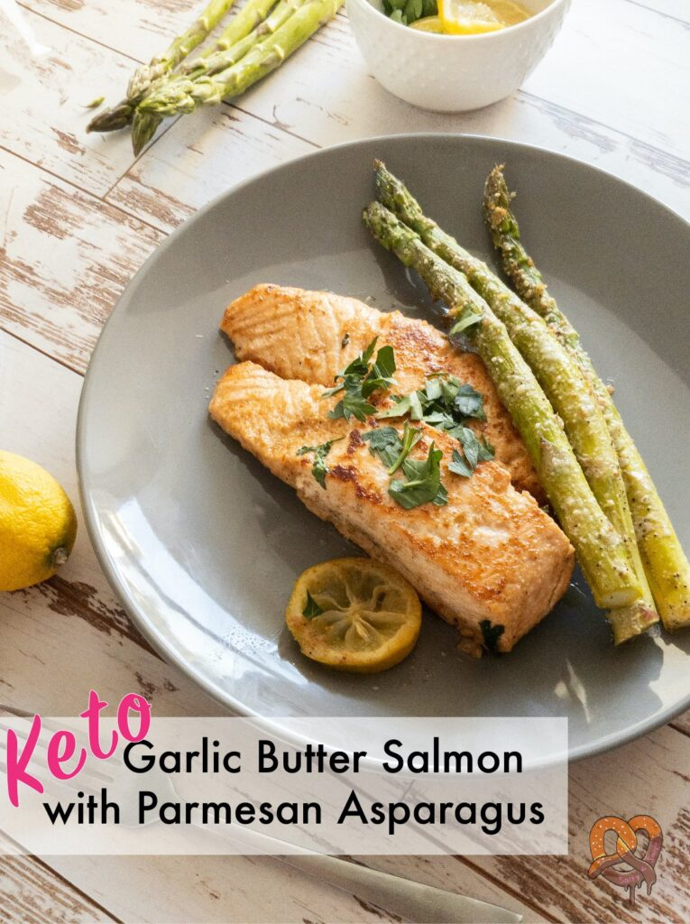 sweetketolife.com-keto-garlic-salmon-pinterest