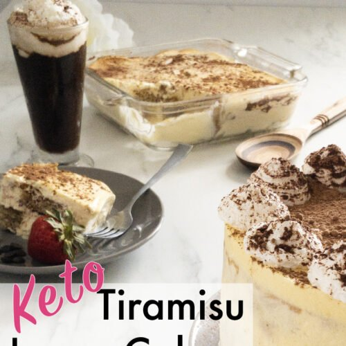 sweetketolife.com-keto-tiramisu-low-carb-dessert-pinterest