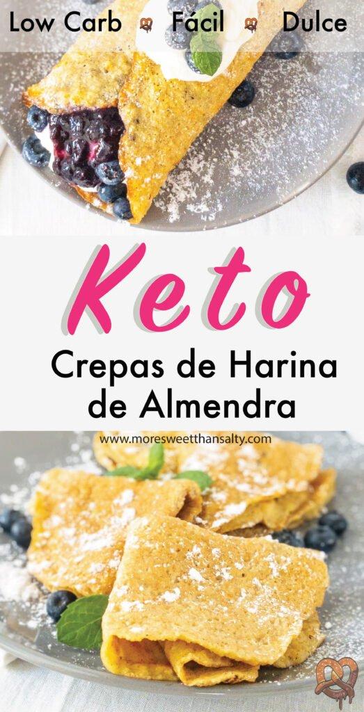 sweetketolife.com-keto-friendly-crepe-sweet-blueberry-pinterest-esp