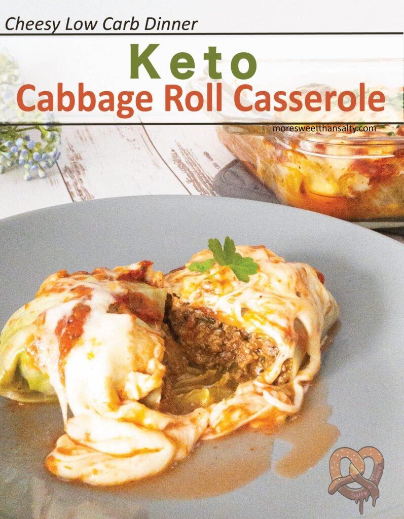 moresweetthansalty.com-keto-cabbage-roll-casserole-meaty
