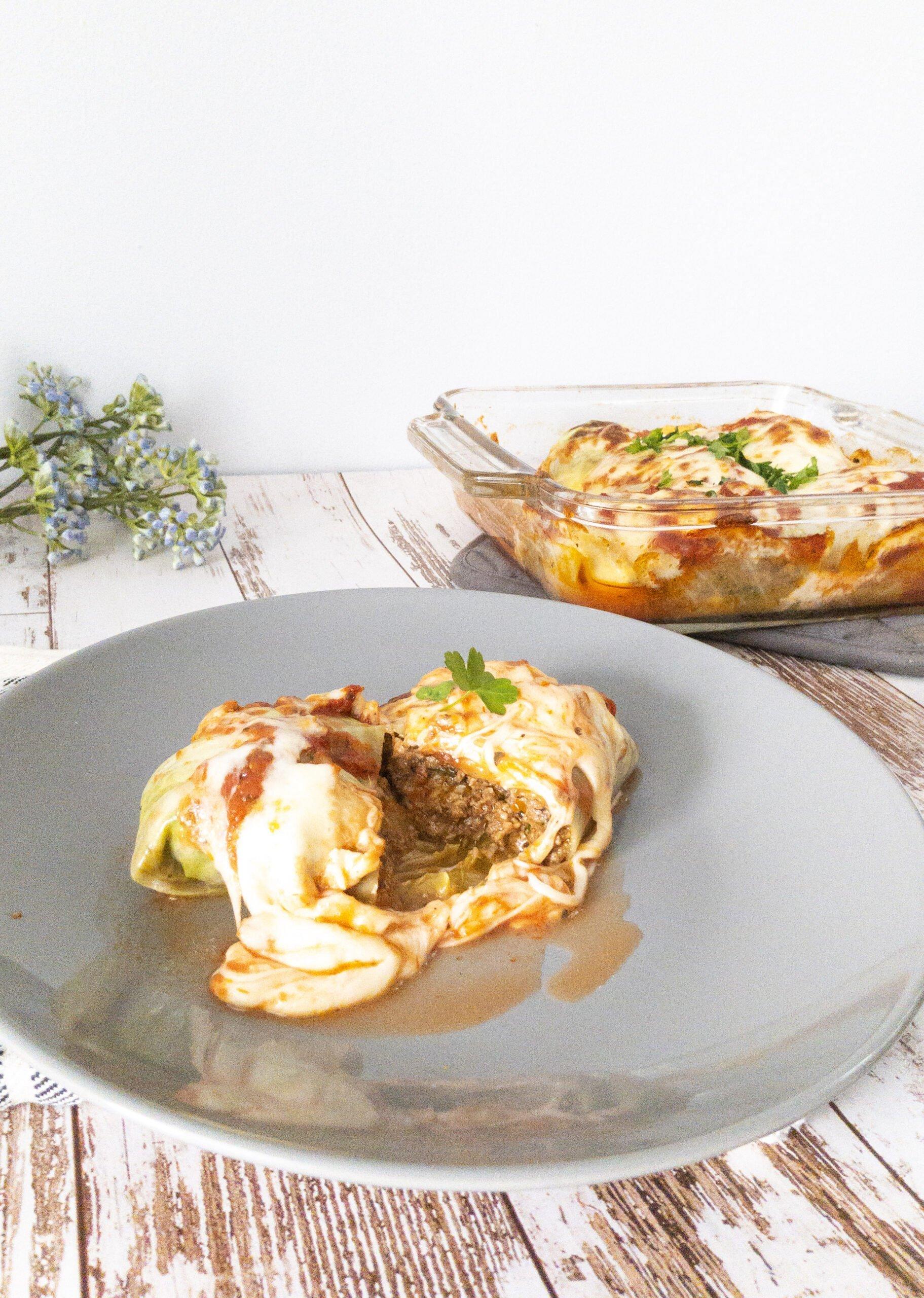 moresweetthansalty.com-keto-cabbage-roll-casserole