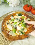 sweetketolife.com-keto-chicken-pepperoni-pizza