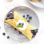 moresweetthansalty.com-keto-friendly-crepe-blueberry