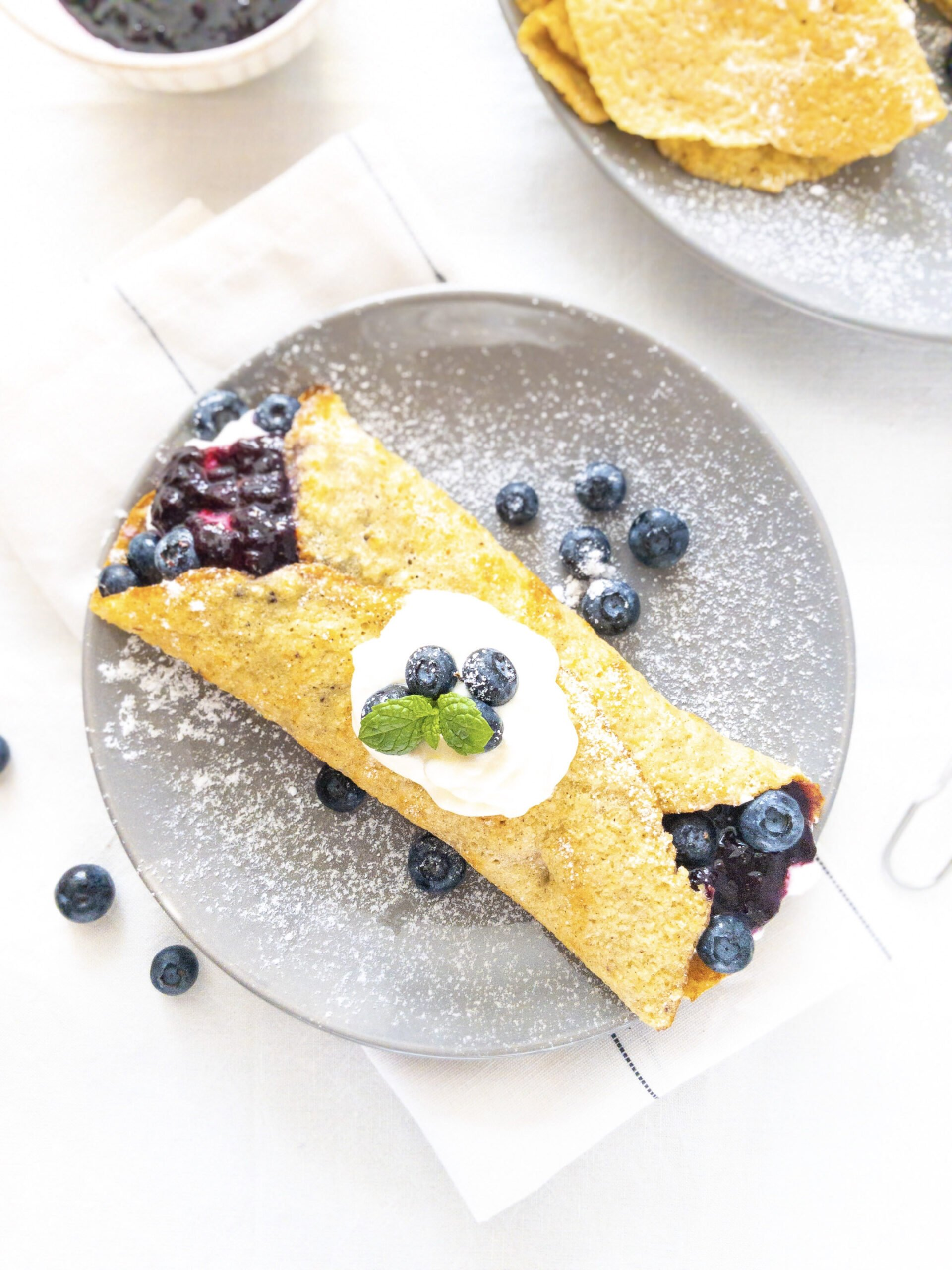 sweetketolife.com-keto-friendly-crepe-blueberry