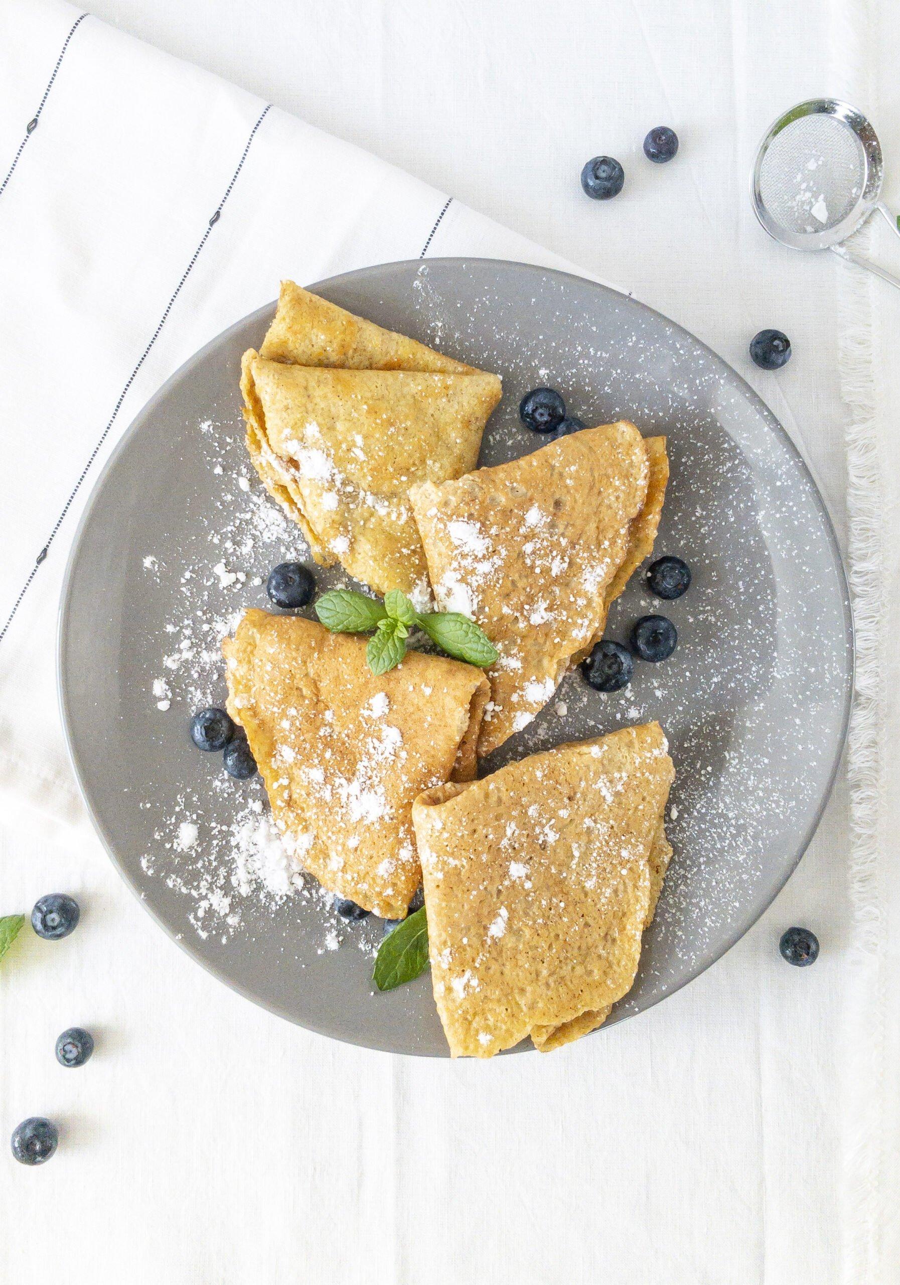 sweetketolife.com-keto-friendly-crepe-sugar