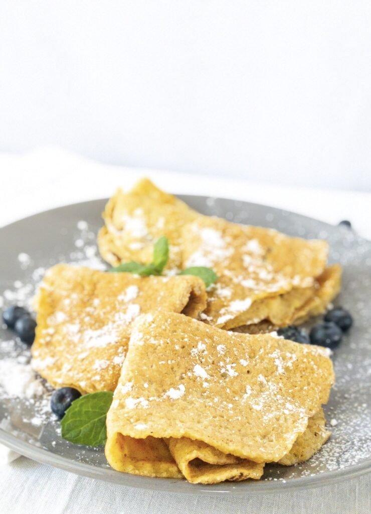 sweetketolife.com-keto-friendly-crepe-sweet