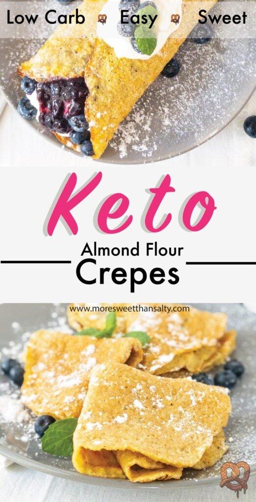 sweetketolife.com-keto-friendly-crepe-sweet-blueberry-pinterest