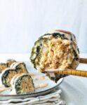 sweetketolife.com-keto-friendly-sushi-cauliflower-rice