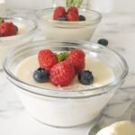 moresweetthansalty.com-low-carb-panna-cotta-with-mascarpone