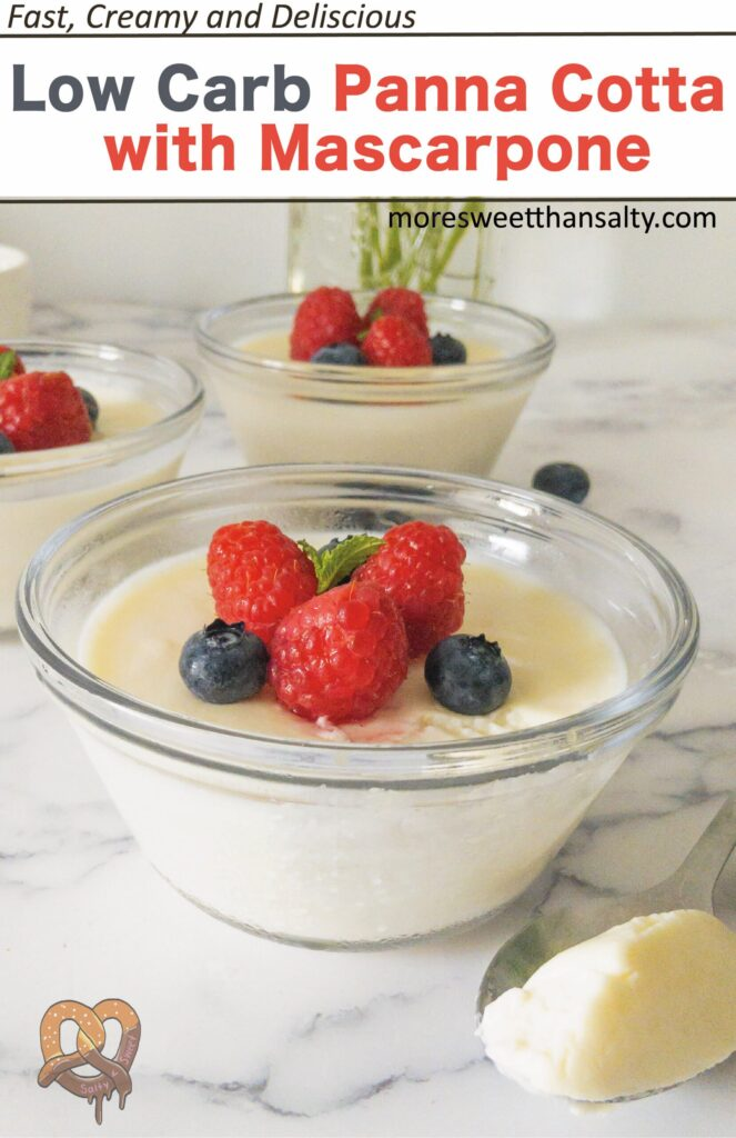 moresweetthansalty.com-low-carb-panna-cotta-with-mascarpone-mint
