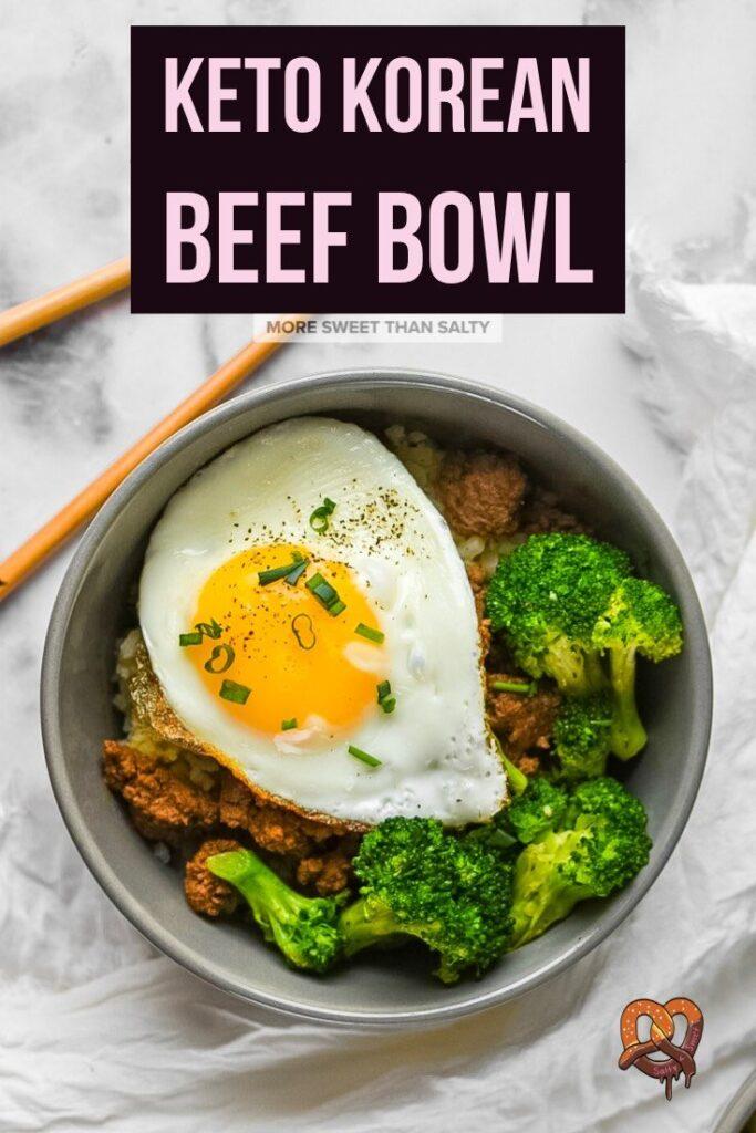 sweetketolife.com-keto-korean-beef-bowl-fried