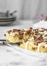 sweetketolife.com-keto-cinnamon-roll-coffee-cake