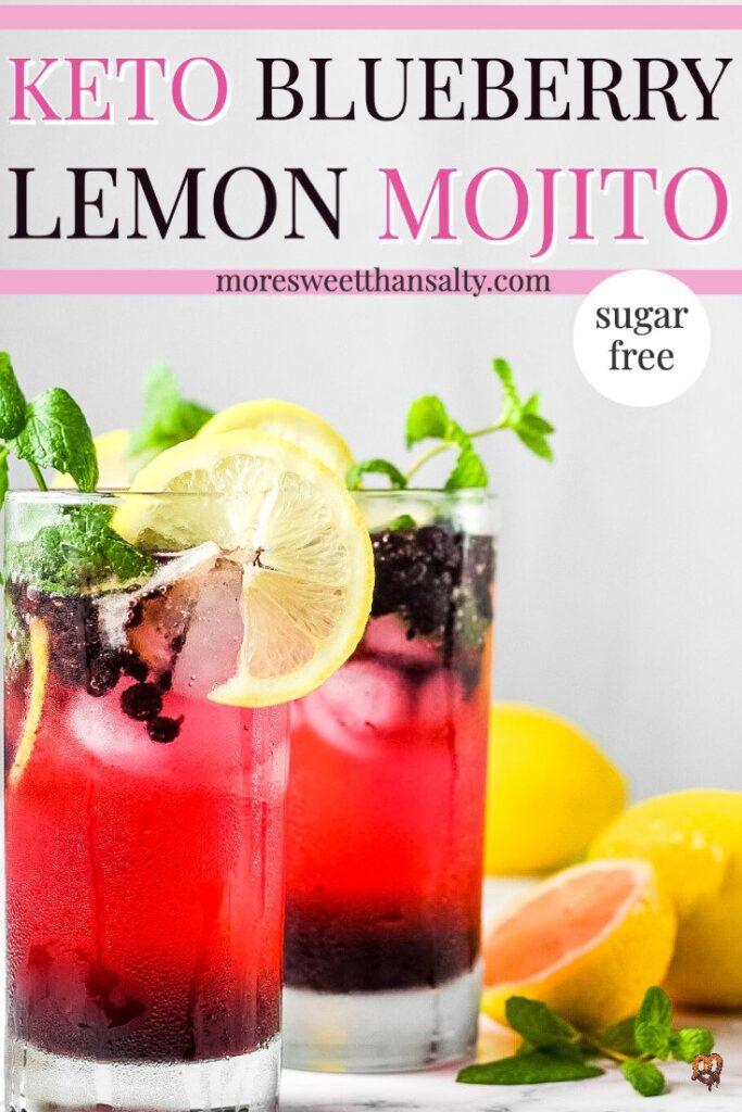 sweetketolife.com-keto-blueberry-mojito-sugar-free