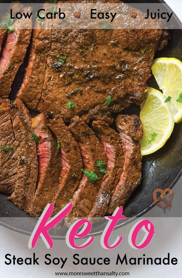 sweetketolife.com-juicy-steak-with-keto-soy-sauce-marinade-parsley-garnish