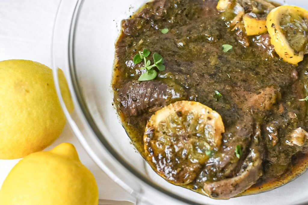 moresweetthansalty.com-juicy-steak-with-keto-soy-sauce-marinade