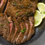 moresweetthansalty.com-juicy-steak-with-keto-soy-sauce-marinade-lemon