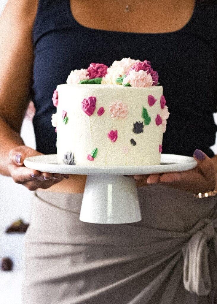 sweetketolife.com-keto-chocolate-chip-cookie-cake-butter-cream