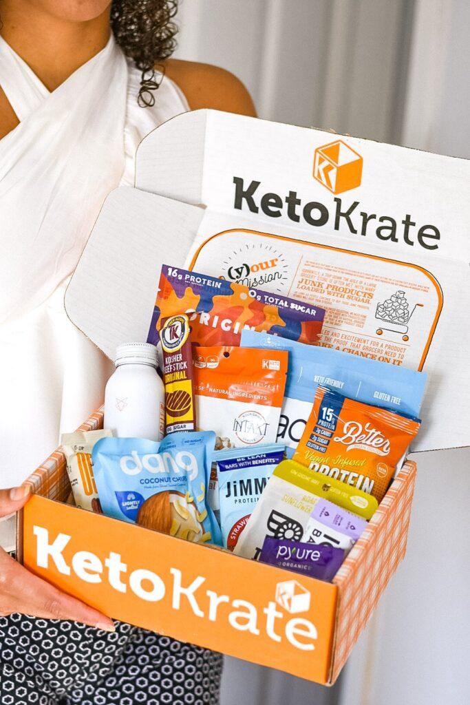 sweetketolife.com-keto-pudding-mousse-chocolate-drink-mix-keto-krate