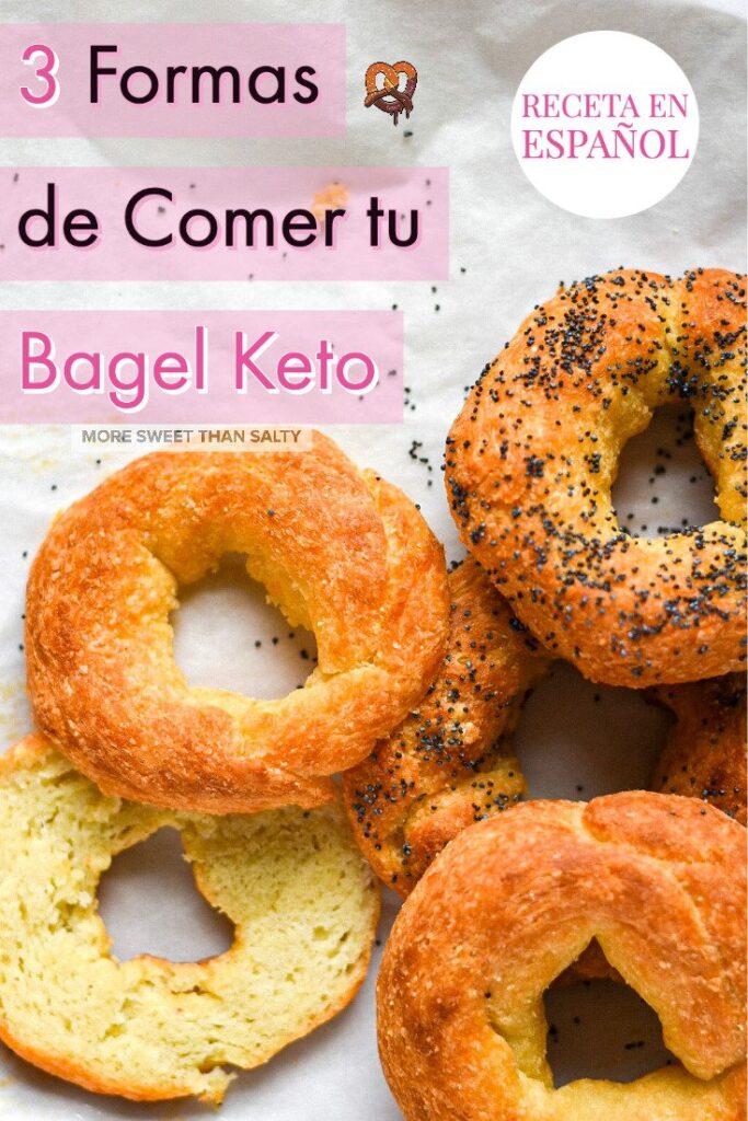 sweetketolife.com-receta-bagel-keto