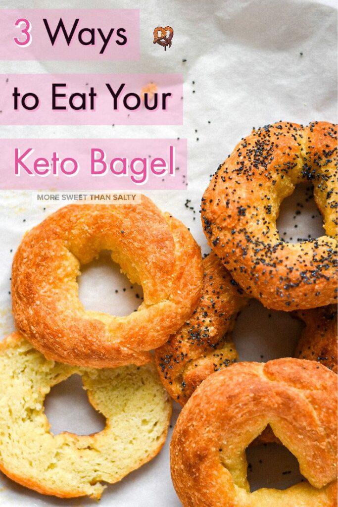 sweetketolife.com-bagel-with-almond-flour-keto