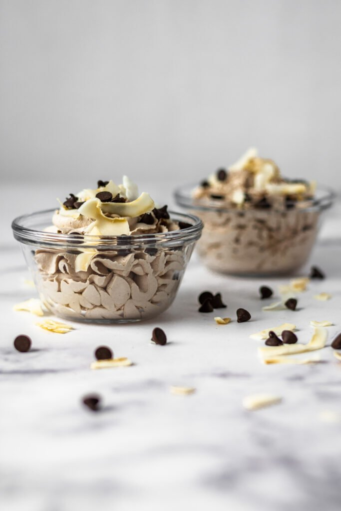 moresweetthansalty.com-keto-pudding-mousse-creamy-coconut-crunch