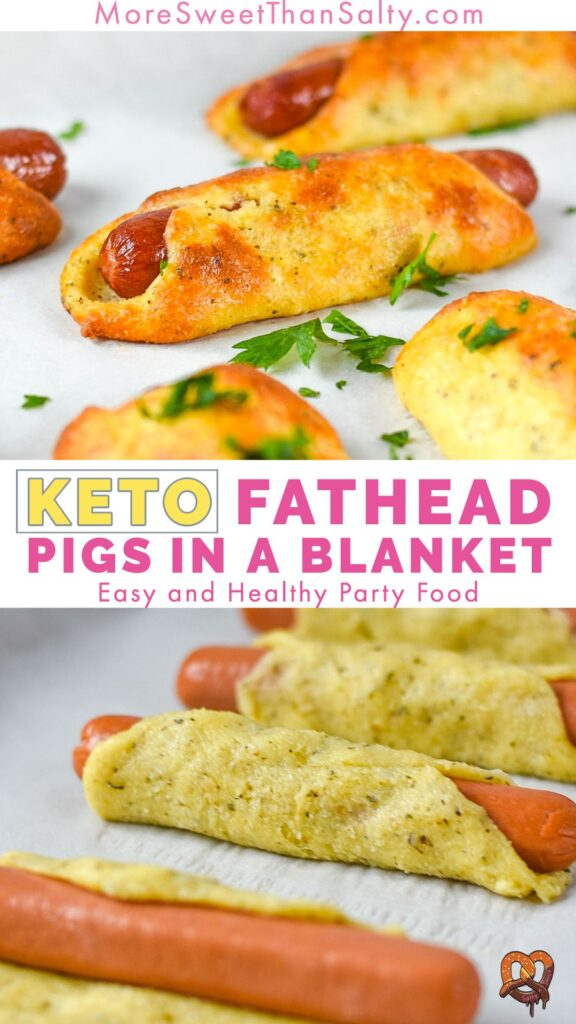 moresweetthansalty.com-pigs-in-a-blanket-fathead-keto-low-carb