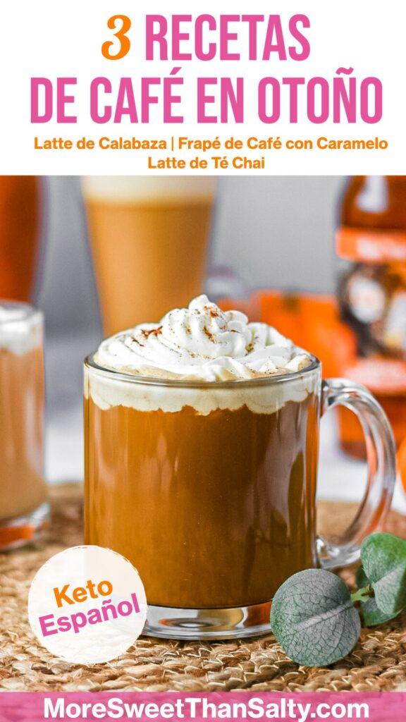 sweetketolife.com-cafe-cetogenico-receta-casera-de-starbucks