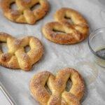 moresweetthansalty.com-carb-free-pretzels-keto-dessert