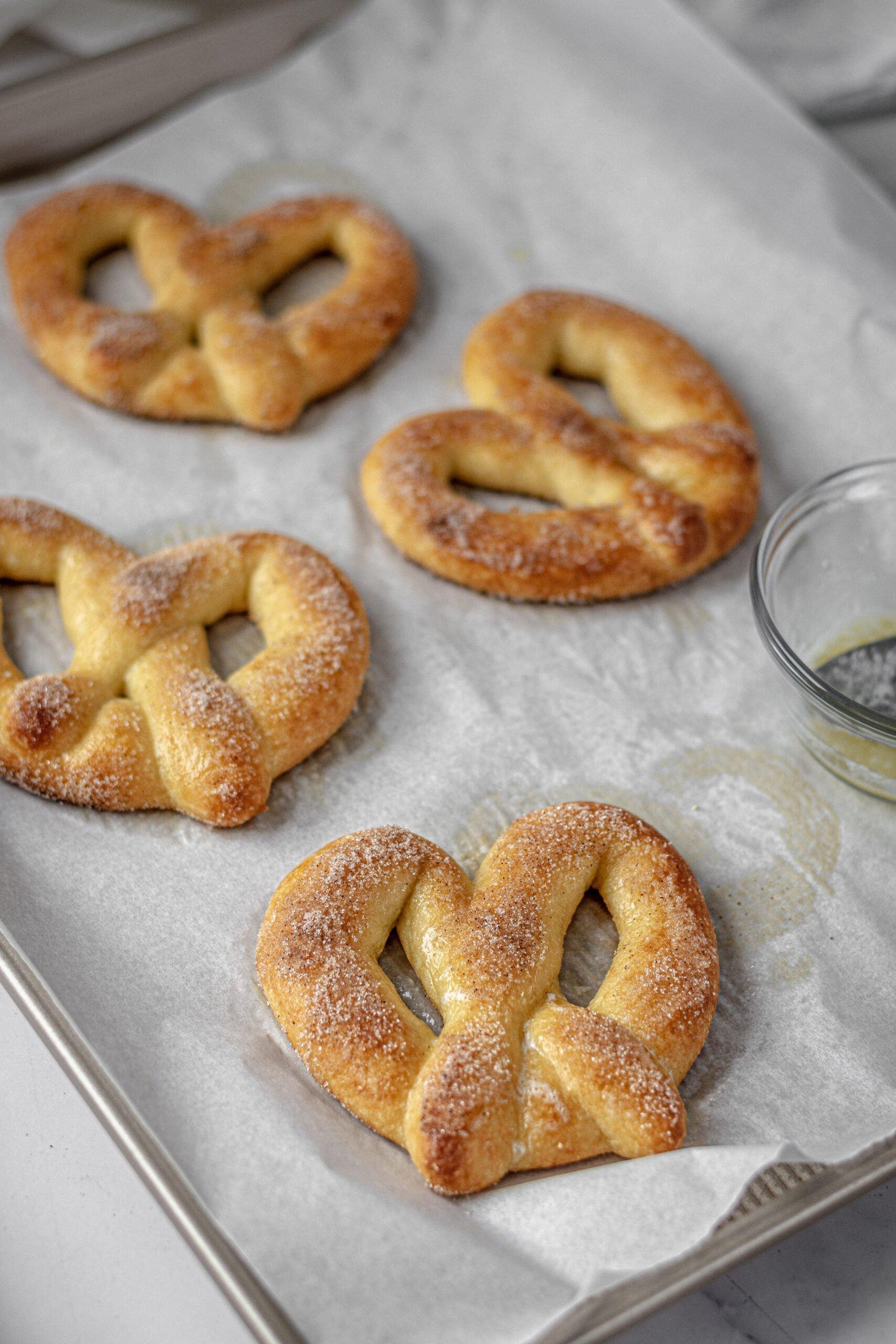 sweetketolife.com-carb-free-pretzels-keto-dessert