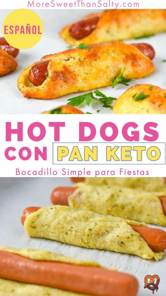 sweetketolife.com-hot-dogs-con-oan-keto-bocadillo-de-carne