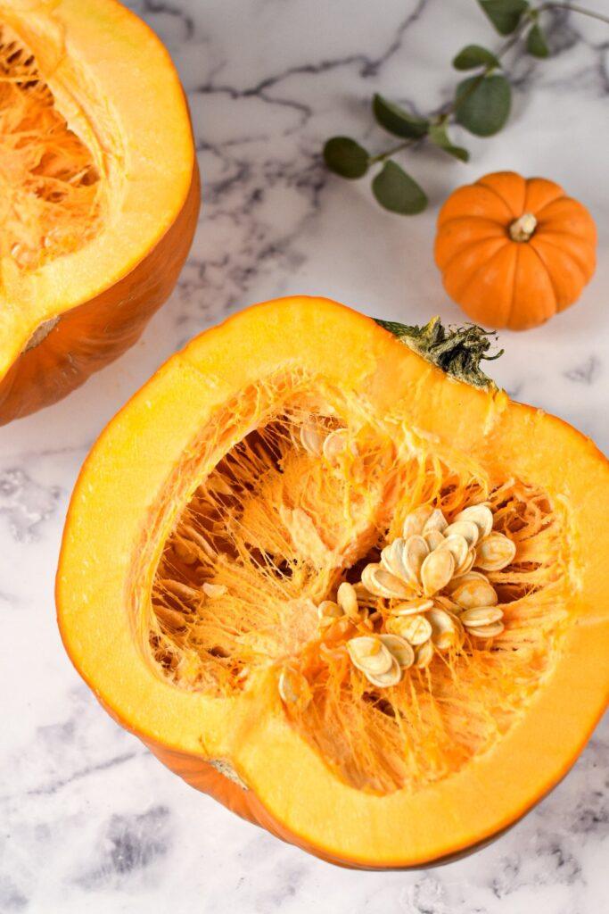 sweetketolife.com-keto-pumpkin-puree