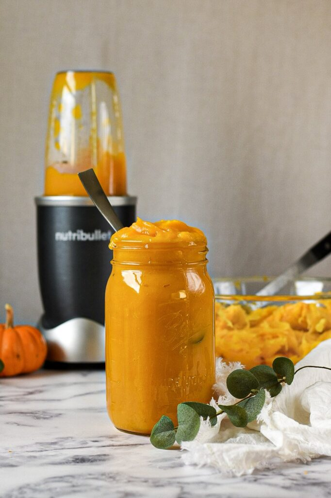 sweetketolife.com-keto-pumpkin-puree-cooked