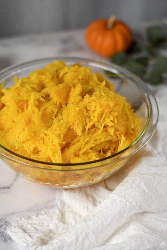 sweetketolife.com-keto-pumpkin-puree-meat