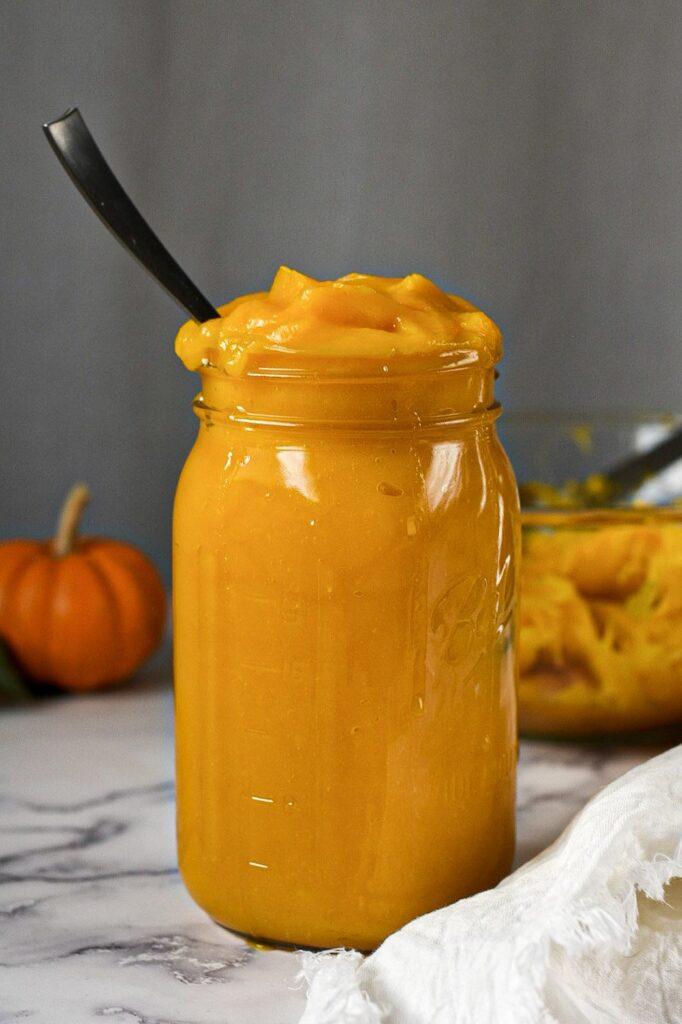 sweetketolife.com-keto-pumpkin-puree-no-carb