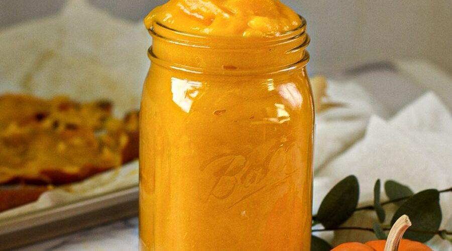 moresweetthansalty.com-keto-pumpkin-puree-smooth