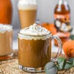 moresweetthansalty.com-keto-pumpkin-spice-latte-starbucks