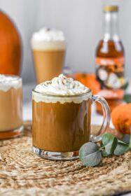 sweetketolife.com-keto-pumpkin-spice-latte-starbucks