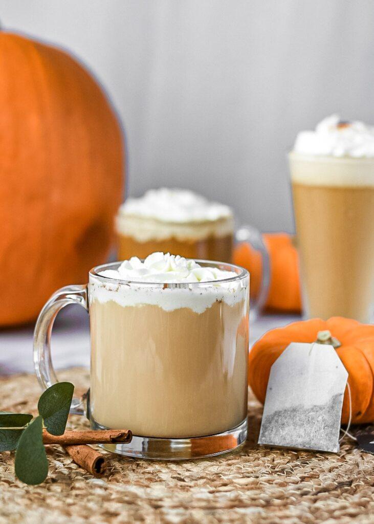 moresweetthansalty.com-keto-pumpkin-spice-latte-starbucks-favorites