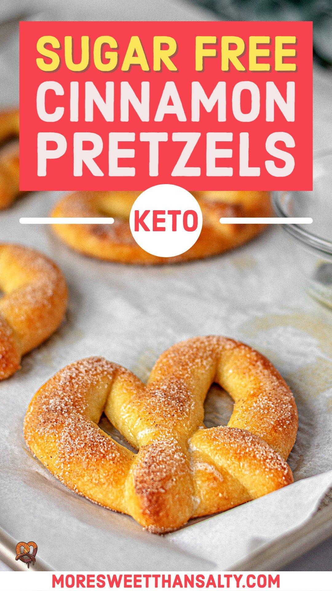 sweetketolife.com-sugar-free-pretzels-keto-no-carb