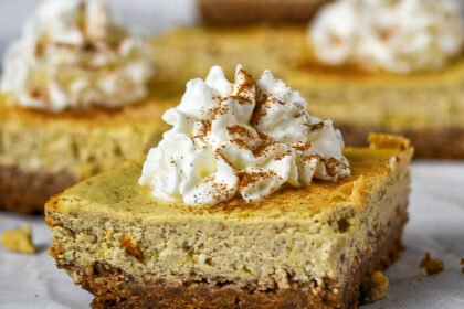 moresweetthansalty.com-flourless-pumpkin-dessert-whipped-topping