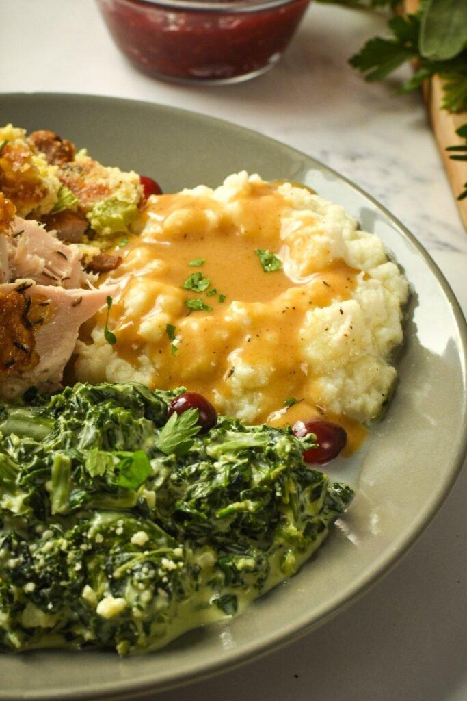 moresweetthansalty.com-keto-friendly-gravy