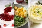 sweetketolife.com-keto-friendly-thanksgiving-sides