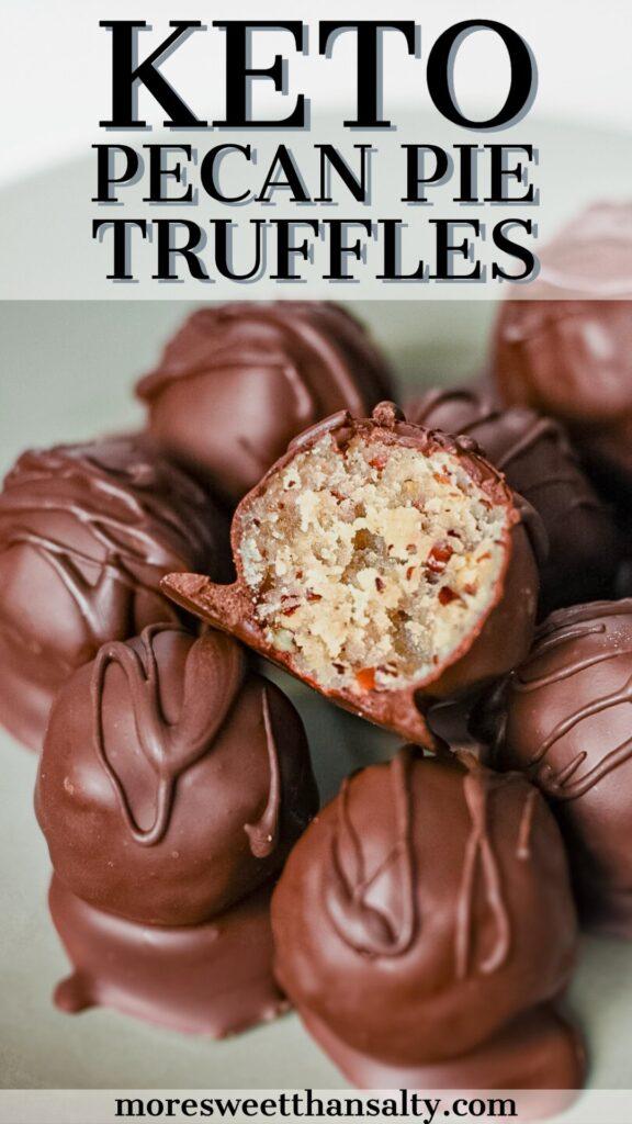 sweetketolife.com-keto-pecans-recipe-truffles