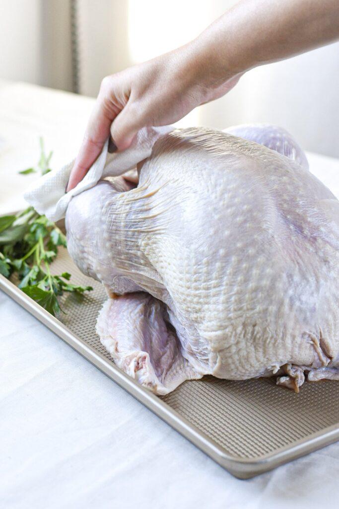 sweetketolife.com-keto-thanksgiving-turkey-recipes