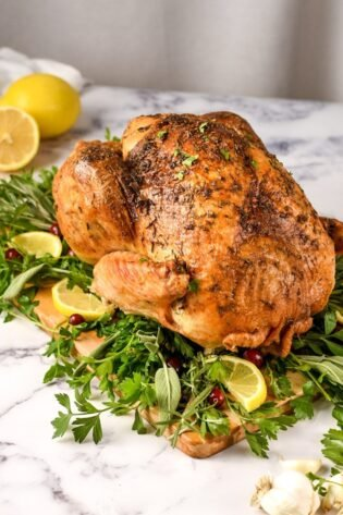 sweetketolife.com-keto-thanksgiving-turkey-recipes-baked