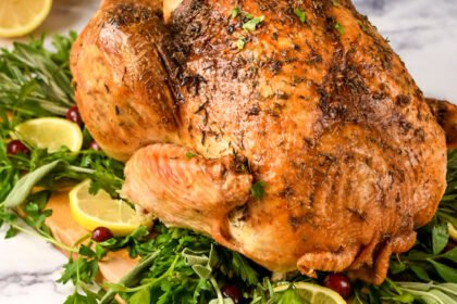 moresweetthansalty.com-keto-thanksgiving-turkey-recipes-baked